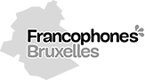 logo-francophone-bruxelles