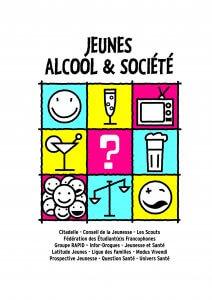 Jeunes et alcool
